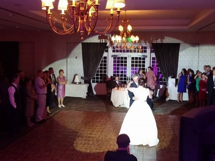 Tmx 1415296989920 106034669483479718574566202965986593839619n Wappingers Falls wedding dj