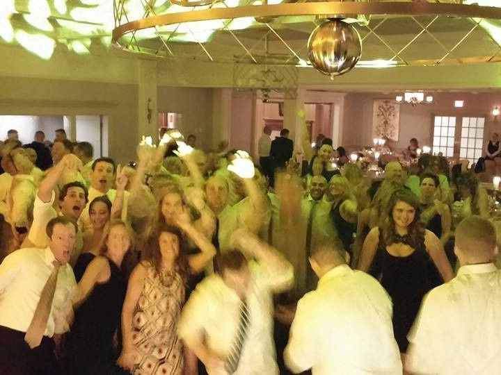 Tmx 1415297000337 106166429569102176678987701613892776367959n Wappingers Falls wedding dj