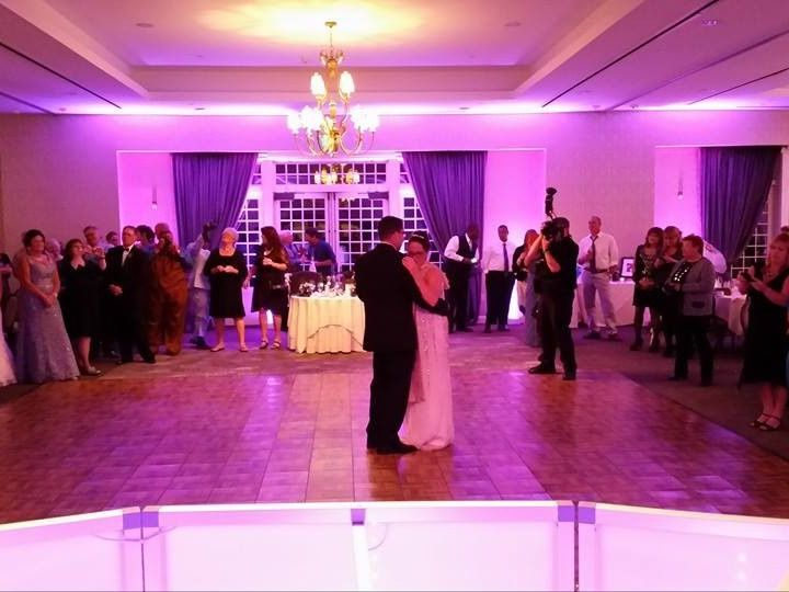 Tmx 1415297011209 106410869658806734375192353650588202664916n Wappingers Falls wedding dj