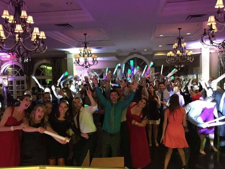 Tmx 1415297022095 106603269746731525582718461076902675759875n Wappingers Falls wedding dj