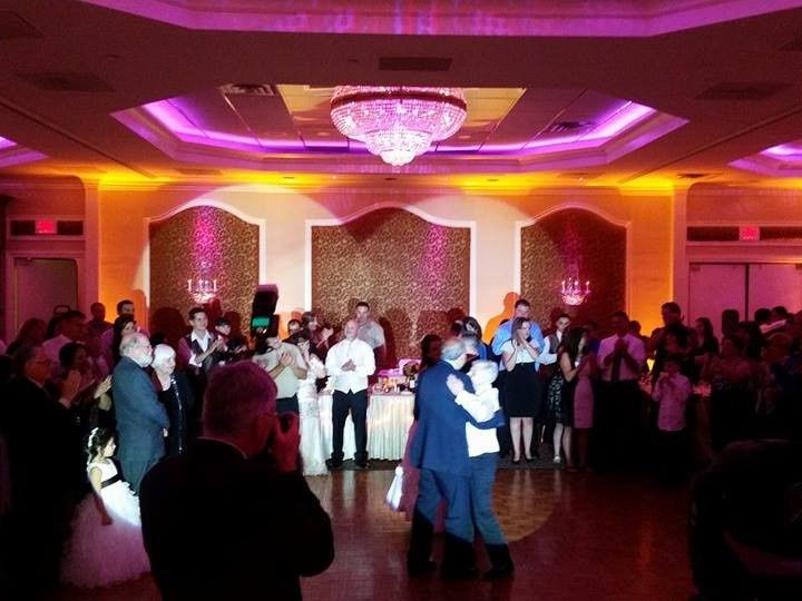 Tmx 1415297032289 106721809756222857966916445860215298143342n Wappingers Falls wedding dj