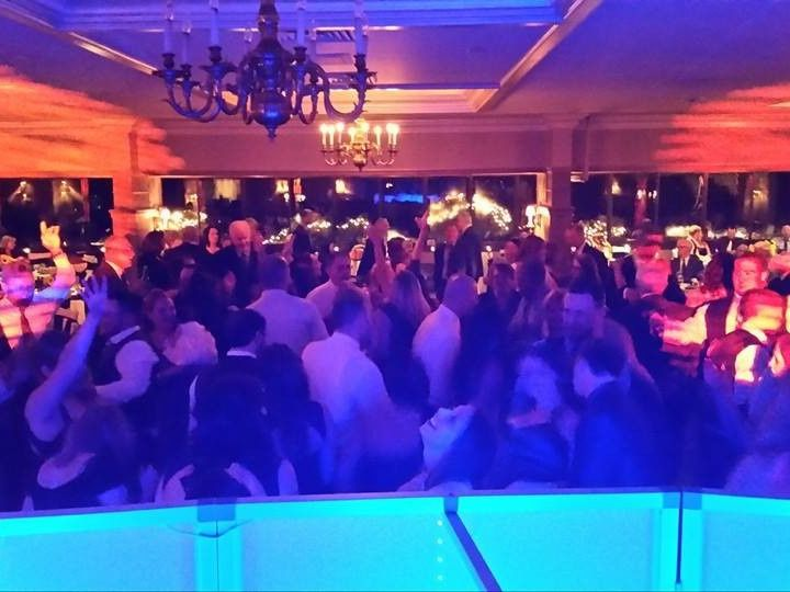 Tmx 1415297046780 107308479817174385205097570448669757725173n Wappingers Falls wedding dj