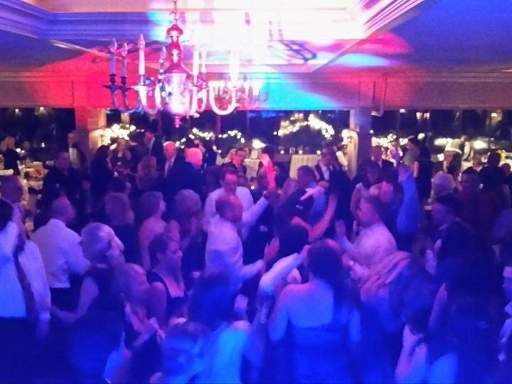 Tmx 1415297049280 107339659817173718538493950040783097925506n Wappingers Falls wedding dj