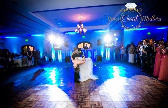 Tmx 1415297052422 Chrisarainalogotest Wappingers Falls wedding dj