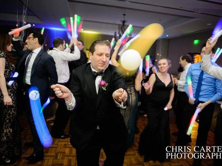 Tmx 1415297070695 Img1693 Wappingers Falls wedding dj