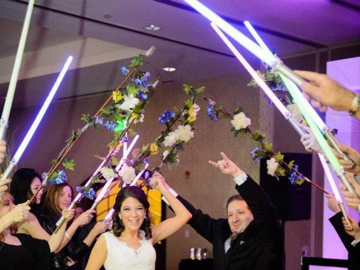 Tmx 1415297073470 Img1694 Wappingers Falls wedding dj