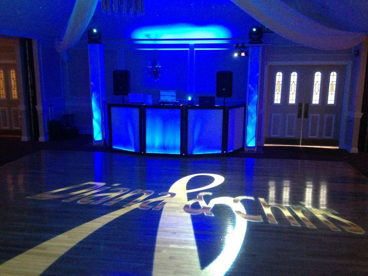Tmx 1415297174155 Img3674 Wappingers Falls wedding dj