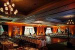 Your Event Matters Entertainment image