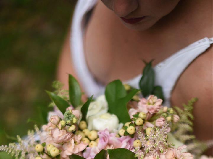 Tmx 1482428470786 Bouquet 1 Willernie, Minnesota wedding florist