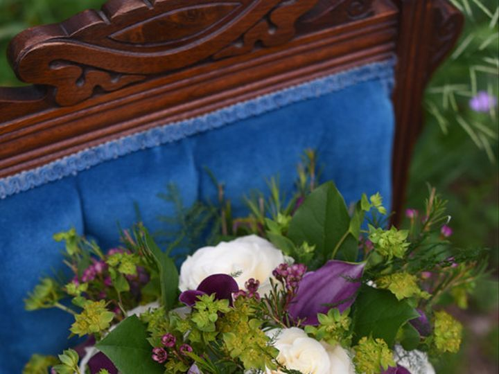 Tmx 1482428470932 Bouquet 2 Willernie, Minnesota wedding florist