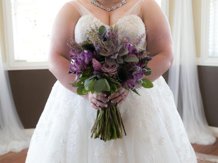 Tmx 1482428485594 Eli 3 Willernie, Minnesota wedding florist