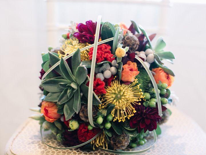 Tmx 1482428520682 Vu6a4487 Willernie, Minnesota wedding florist