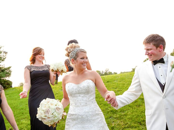 Tmx 1482431286061 E0685 Willernie, Minnesota wedding florist