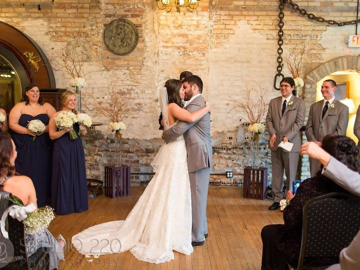 Tmx 1482431351262 12778761101533105341313894112411101213534796o Willernie, Minnesota wedding florist