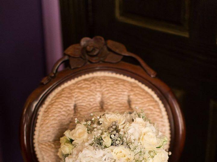 Tmx 1482431380738 12768172101533105305363897486349439570007860o Willernie, Minnesota wedding florist
