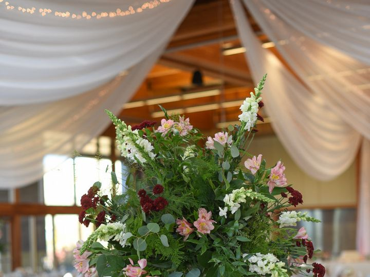 Tmx 1482431443620 Klt3749 Willernie, Minnesota wedding florist