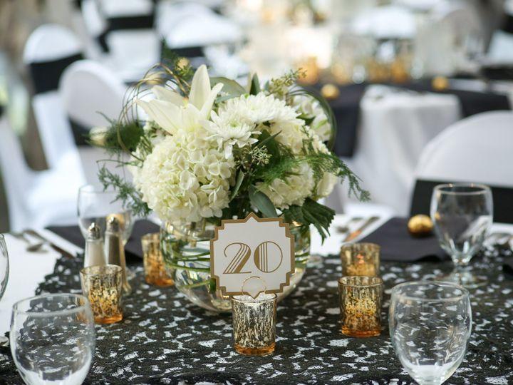 Tmx 1482431506472 D0046 Willernie, Minnesota wedding florist