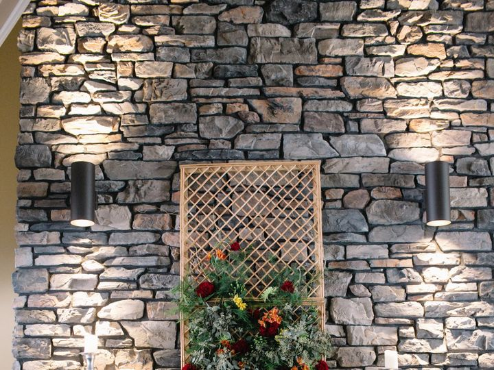 Tmx 1482431552997 Vu6a4529 Willernie, Minnesota wedding florist