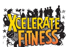Xcelerate Fitness
