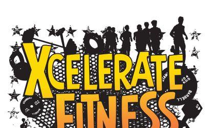 Xcelerate Fitness 1