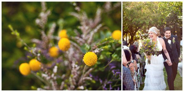 view more at http://flutterglass.com  facebook: facebook.com/flutterglass twitter:...