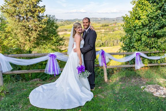 147f965939ca2839 1515700629 443119b9e0308b13 1515700611997 24 Wedding Pictures