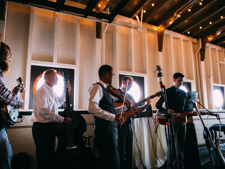 Tmx 1517446421 946cd6f6c62c5b4a 1517446417 665df85a4d4e4f75 1517446399473 2 RussMarcWedding 48 Seattle wedding band