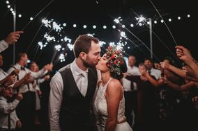COMPLETE Weddings + Events Kansas City