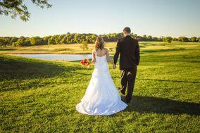 COMPLETE Weddings + Events Kansas City