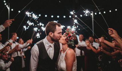 COMPLETE Weddings + Events Kansas City 1