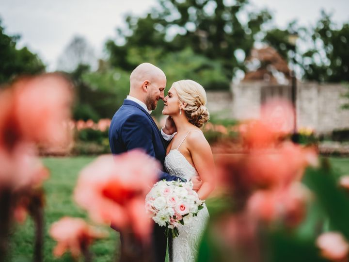 Tmx 00001 Gardnermakin092118fx 0218 51 9247 1557254517 Leawood, KS wedding dj