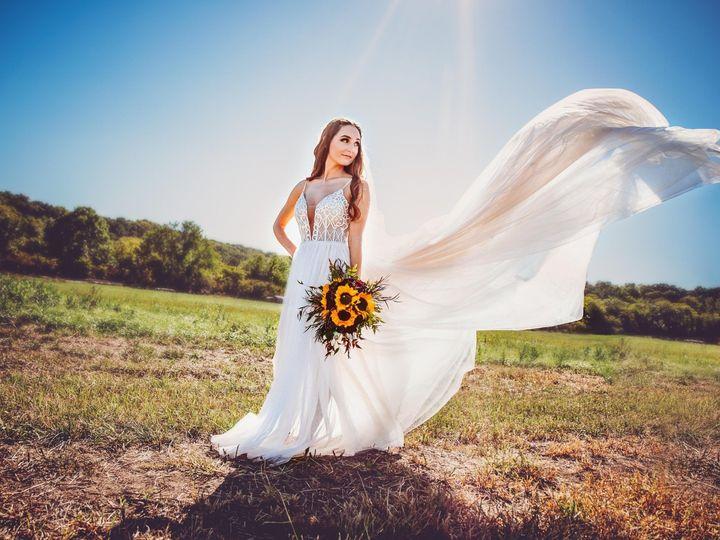 Tmx 00001 Geehan092318fx 3 51 9247 1557324896 Leawood, KS wedding dj