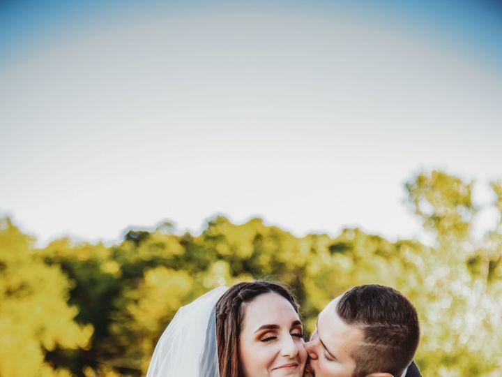 Tmx 00016 Geehan092318fx 3888 51 9247 1557324935 Leawood, KS wedding dj