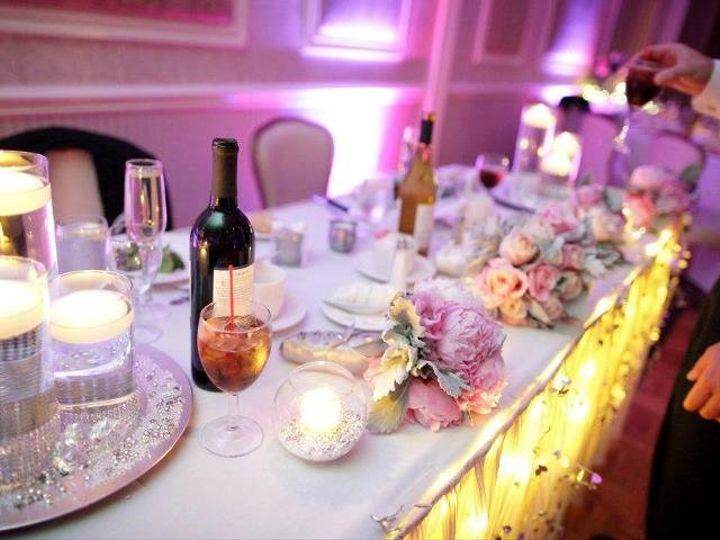 Tmx 1354225429850 2819339orig Highland Falls, New York wedding florist