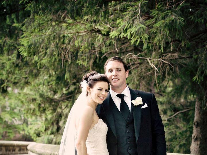 Tmx 1354225477855 3920WEDDING Highland Falls, New York wedding florist
