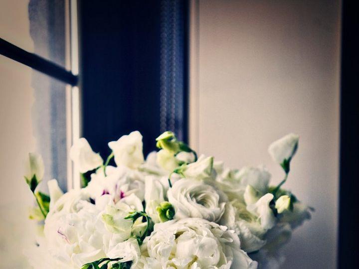 Tmx 1354225832001 3116WEDDING Highland Falls, New York wedding florist