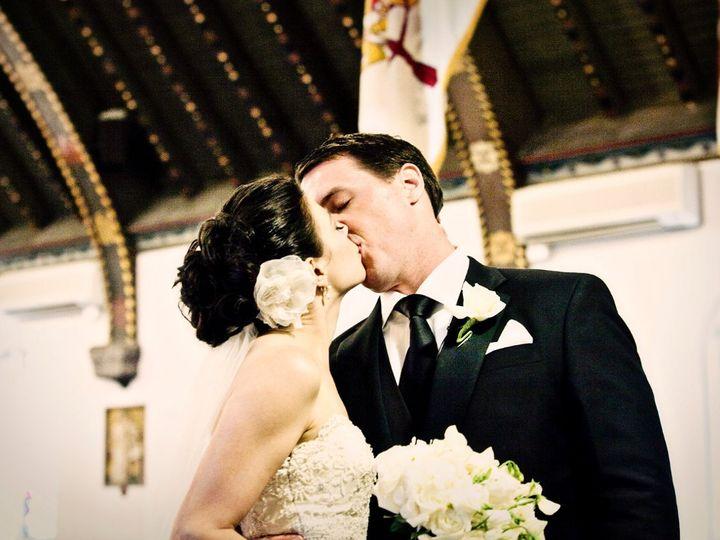Tmx 1354225877341 3600WEDDING Highland Falls, New York wedding florist