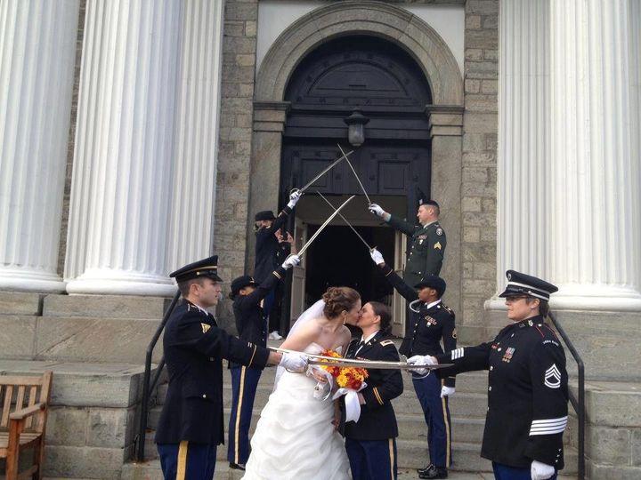 Tmx 1362604525645 3487457423597626184331095228n Highland Falls, New York wedding florist