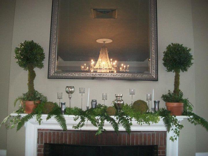 Tmx 1362604537489 741104764494957235942066322360n Highland Falls, New York wedding florist