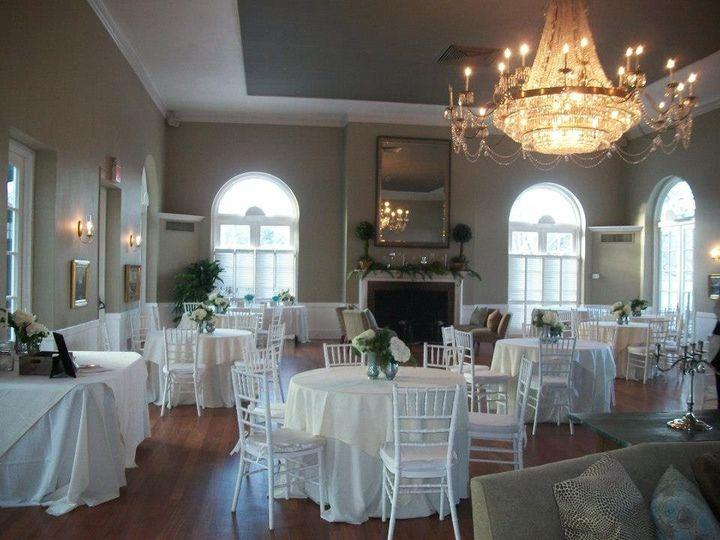 Tmx 1362604549286 74115476449659056911137926908n Highland Falls, New York wedding florist