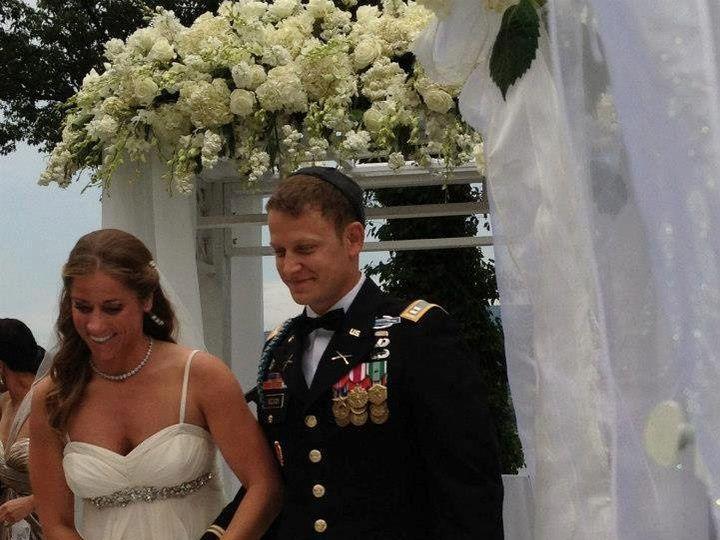 Tmx 1362604570254 2523374566337077051732145698010n Highland Falls, New York wedding florist