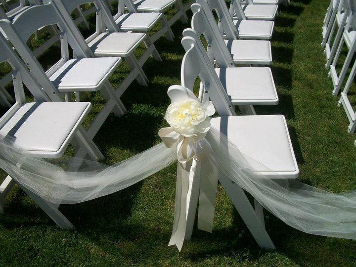 Tmx 1362604577999 2600244311687369183371014608750n Highland Falls, New York wedding florist