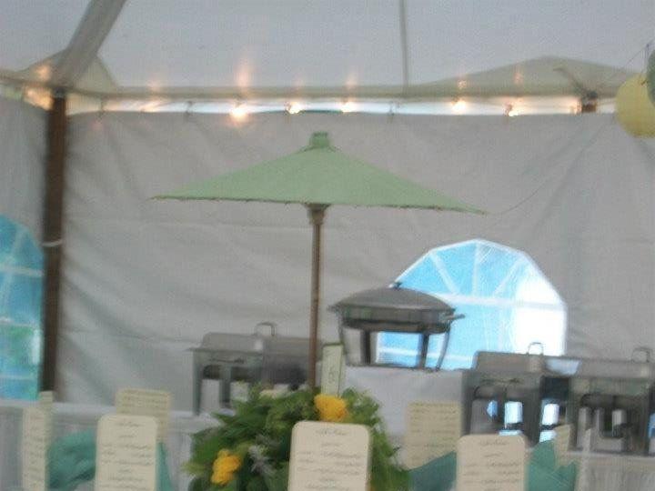 Tmx 1362604606852 284255431170653584812989431229n Highland Falls, New York wedding florist