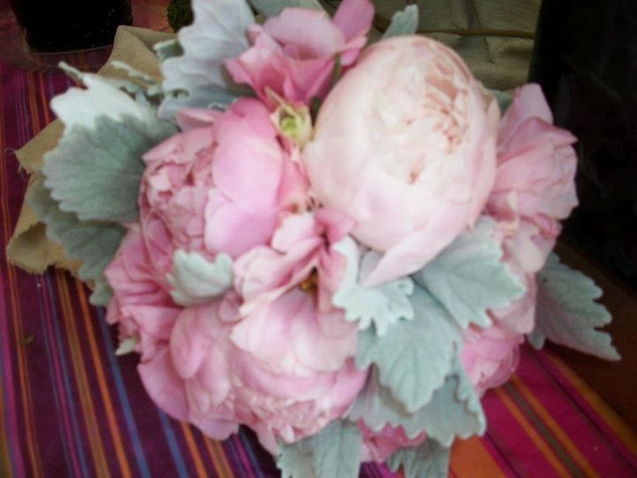 Tmx 1362604643128 4229164286278671724241098839547n Highland Falls, New York wedding florist
