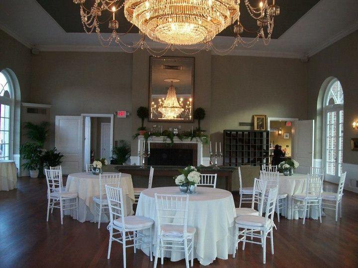 Tmx 1362604826983 4869924764495290569241165316041n Highland Falls, New York wedding florist