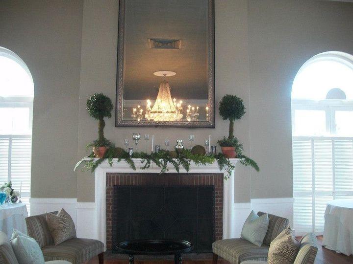 Tmx 1362604856294 5287764764493390569431232637529n Highland Falls, New York wedding florist