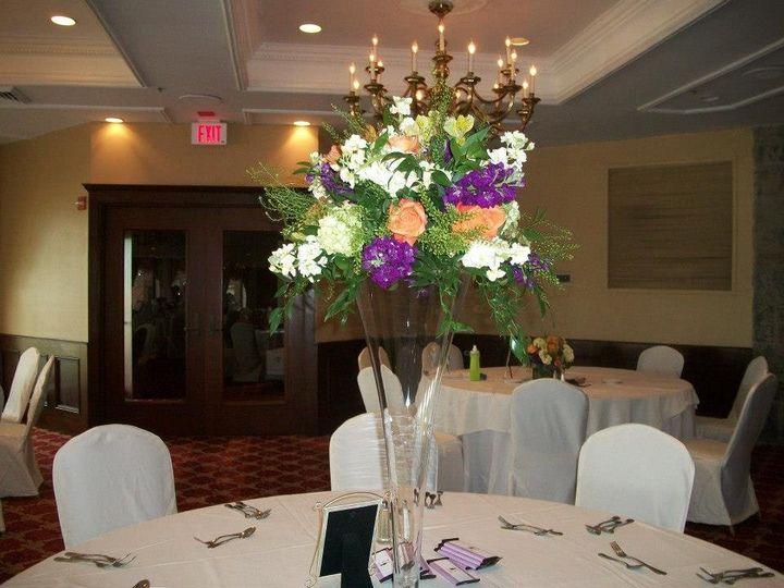 Tmx 1362604865272 532207431170856918125705269374n Highland Falls, New York wedding florist