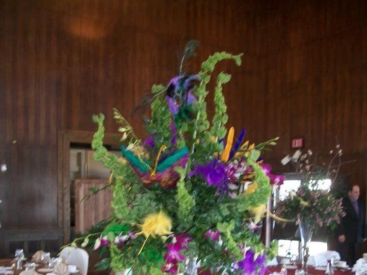Tmx 1362604876121 538814431335443568333866901331n Highland Falls, New York wedding florist