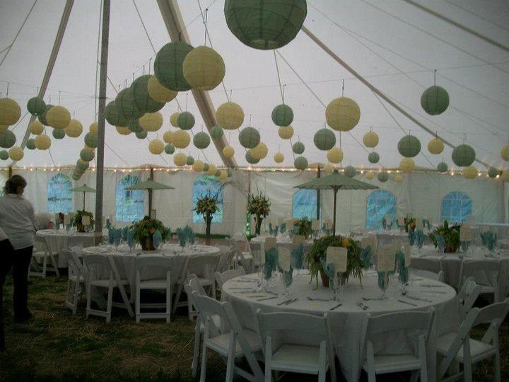 Tmx 1362604901738 598795431170573584820704119961n Highland Falls, New York wedding florist