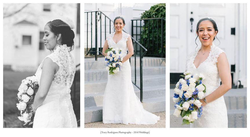 reynoso martinez mock wedding album3